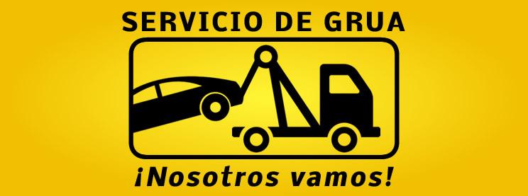 Taller de Frenos en Reynosa JC Garcia Afinaciones